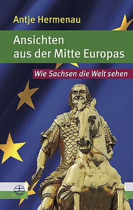 Cover: https://exlibris.azureedge.net/covers/9783/3740/5932/4/9783374059324xl.jpg