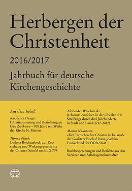 Cover: https://exlibris.azureedge.net/covers/9783/3740/5936/2/9783374059362xl.jpg