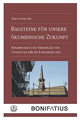 Cover: https://exlibris.azureedge.net/covers/9783/3740/6067/2/9783374060672xl.jpg