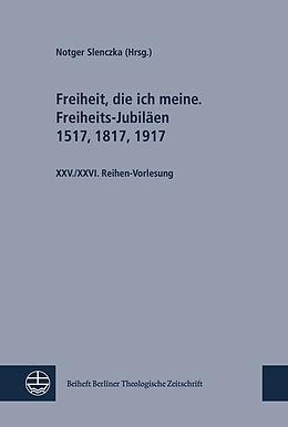 Cover: https://exlibris.azureedge.net/covers/9783/3740/6076/4/9783374060764xl.jpg