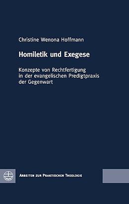 Cover: https://exlibris.azureedge.net/covers/9783/3740/6109/9/9783374061099xl.jpg