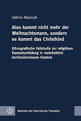 Cover: https://exlibris.azureedge.net/covers/9783/3740/6217/1/9783374062171xl.jpg