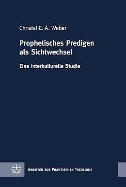 Cover: https://exlibris.azureedge.net/covers/9783/3740/6258/4/9783374062584xl.jpg