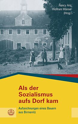 Cover: https://exlibris.azureedge.net/covers/9783/3740/6345/1/9783374063451xl.jpg
