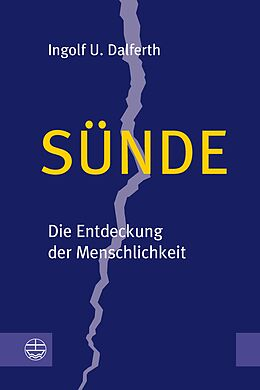 Cover: https://exlibris.azureedge.net/covers/9783/3740/6352/9/9783374063529xl.jpg