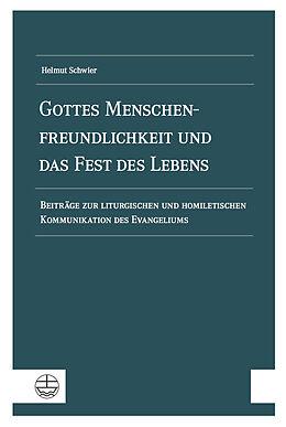 Cover: https://exlibris.azureedge.net/covers/9783/3740/6380/2/9783374063802xl.jpg