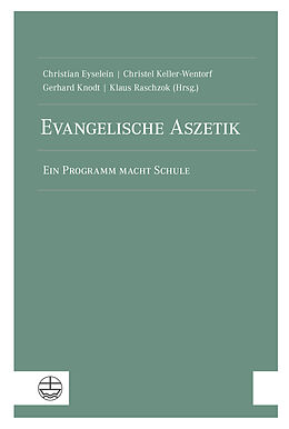 Cover: https://exlibris.azureedge.net/covers/9783/3740/6790/9/9783374067909xl.jpg