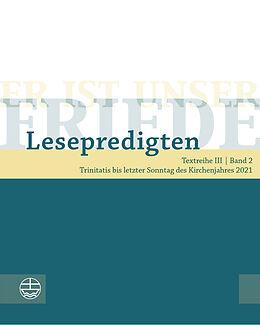 Cover: https://exlibris.azureedge.net/covers/9783/3740/6821/0/9783374068210xl.jpg