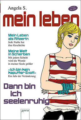 Cover: https://exlibris.azureedge.net/covers/9783/4010/6583/0/9783401065830xl.jpg