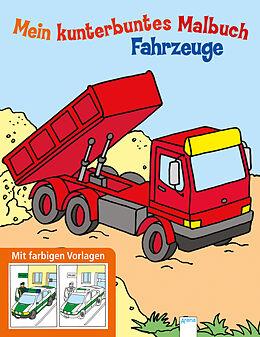 Cover: https://exlibris.azureedge.net/covers/9783/4010/8785/6/9783401087856xl.jpg