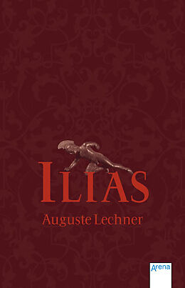 Cover: https://exlibris.azureedge.net/covers/9783/4015/0025/6/9783401500256xl.jpg