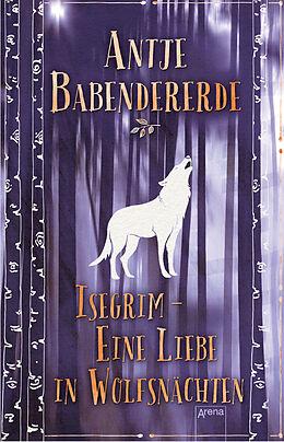 Cover: https://exlibris.azureedge.net/covers/9783/4015/0699/9/9783401506999xl.jpg