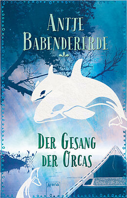 Cover: https://exlibris.azureedge.net/covers/9783/4015/0909/9/9783401509099xl.jpg