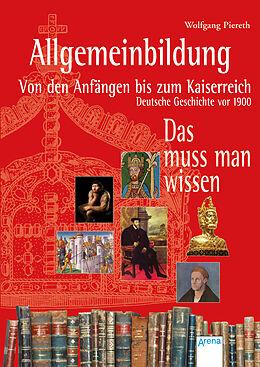 Cover: https://exlibris.azureedge.net/covers/9783/4015/0973/0/9783401509730xl.jpg