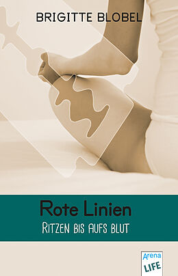 Cover: https://exlibris.azureedge.net/covers/9783/4015/0995/2/9783401509952xl.jpg