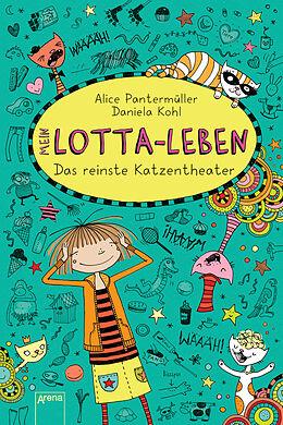 Cover: https://exlibris.azureedge.net/covers/9783/4016/0063/5/9783401600635xl.jpg