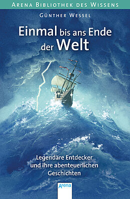 Cover: https://exlibris.azureedge.net/covers/9783/4016/0164/9/9783401601649xl.jpg