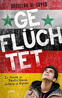 Cover: https://exlibris.azureedge.net/covers/9783/4016/0329/2/9783401603292xl.jpg