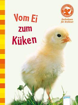 Cover: https://exlibris.azureedge.net/covers/9783/4017/0097/7/9783401700977xl.jpg