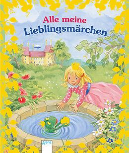 Cover: https://exlibris.azureedge.net/covers/9783/4017/0784/6/9783401707846xl.jpg