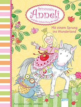 Cover: https://exlibris.azureedge.net/covers/9783/4017/0889/8/9783401708898xl.jpg