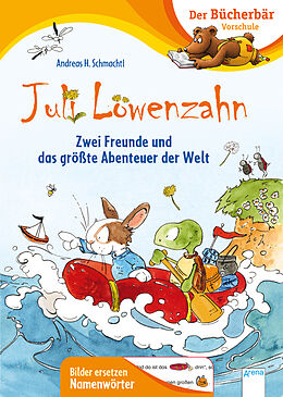 Cover: https://exlibris.azureedge.net/covers/9783/4017/1649/7/9783401716497xl.jpg