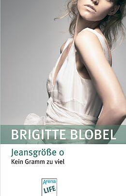Cover: https://exlibris.azureedge.net/covers/9783/4018/0363/0/9783401803630xl.jpg