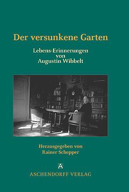 Cover: https://exlibris.azureedge.net/covers/9783/4020/0219/3/9783402002193xl.jpg