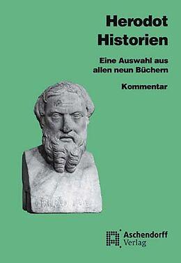 Cover: https://exlibris.azureedge.net/covers/9783/4020/2211/5/9783402022115xl.jpg