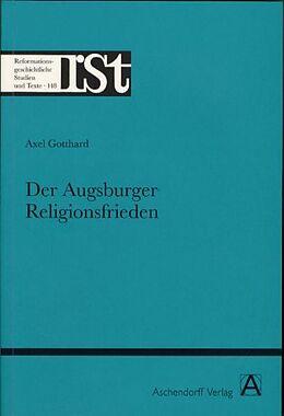 Cover: https://exlibris.azureedge.net/covers/9783/4020/3815/4/9783402038154xl.jpg