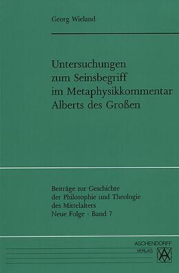 Cover: https://exlibris.azureedge.net/covers/9783/4020/3901/4/9783402039014xl.jpg