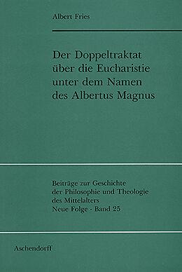 Cover: https://exlibris.azureedge.net/covers/9783/4020/3920/5/9783402039205xl.jpg