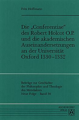 Cover: https://exlibris.azureedge.net/covers/9783/4020/3931/1/9783402039311xl.jpg
