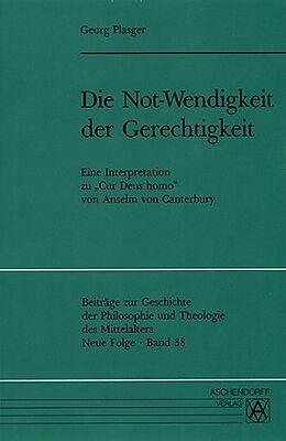 Cover: https://exlibris.azureedge.net/covers/9783/4020/3933/5/9783402039335xl.jpg