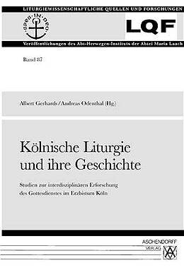 Cover: https://exlibris.azureedge.net/covers/9783/4020/4066/9/9783402040669xl.jpg