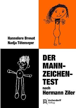 Cover: https://exlibris.azureedge.net/covers/9783/4020/4704/0/9783402047040xl.jpg