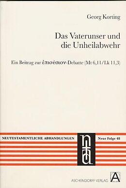 Cover: https://exlibris.azureedge.net/covers/9783/4020/4796/5/9783402047965xl.jpg