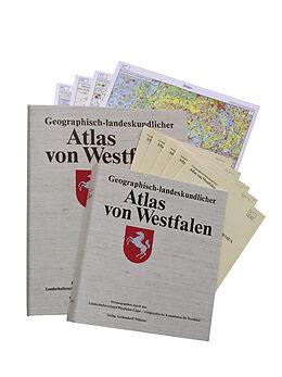 Cover: https://exlibris.azureedge.net/covers/9783/4020/6168/8/9783402061688xl.jpg