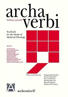 Cover: https://exlibris.azureedge.net/covers/9783/4021/0217/6/9783402102176xl.jpg