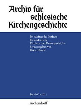 Cover: https://exlibris.azureedge.net/covers/9783/4021/0249/7/9783402102497xl.jpg