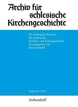 Cover: https://exlibris.azureedge.net/covers/9783/4021/0250/3/9783402102503xl.jpg