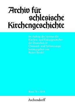 Cover: https://exlibris.azureedge.net/covers/9783/4021/0259/6/9783402102596xl.jpg