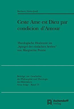 Cover: https://exlibris.azureedge.net/covers/9783/4021/0284/8/9783402102848xl.jpg