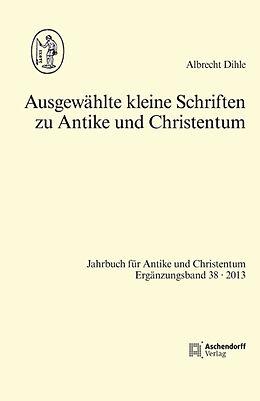 Cover: https://exlibris.azureedge.net/covers/9783/4021/0806/2/9783402108062xl.jpg