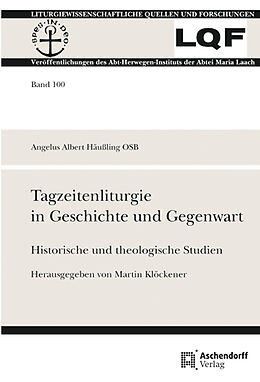 Cover: https://exlibris.azureedge.net/covers/9783/4021/1263/2/9783402112632xl.jpg