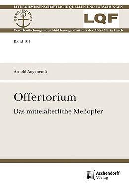 Cover: https://exlibris.azureedge.net/covers/9783/4021/1264/9/9783402112649xl.jpg