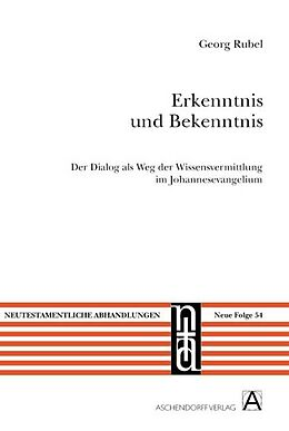 Cover: https://exlibris.azureedge.net/covers/9783/4021/1437/7/9783402114377xl.jpg