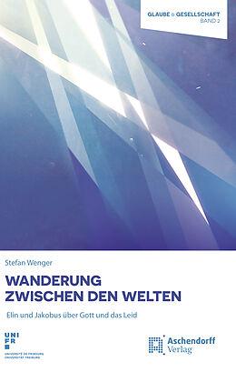 Cover: https://exlibris.azureedge.net/covers/9783/4021/2002/6/9783402120026xl.jpg