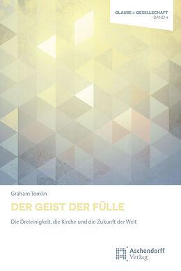Cover: https://exlibris.azureedge.net/covers/9783/4021/2023/1/9783402120231xl.jpg