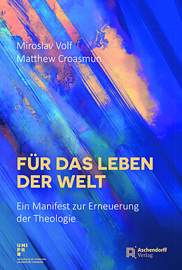 Cover: https://exlibris.azureedge.net/covers/9783/4021/2227/3/9783402122273xl.jpg